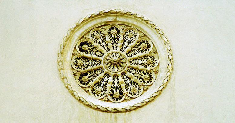 Cattedrale mola di bari