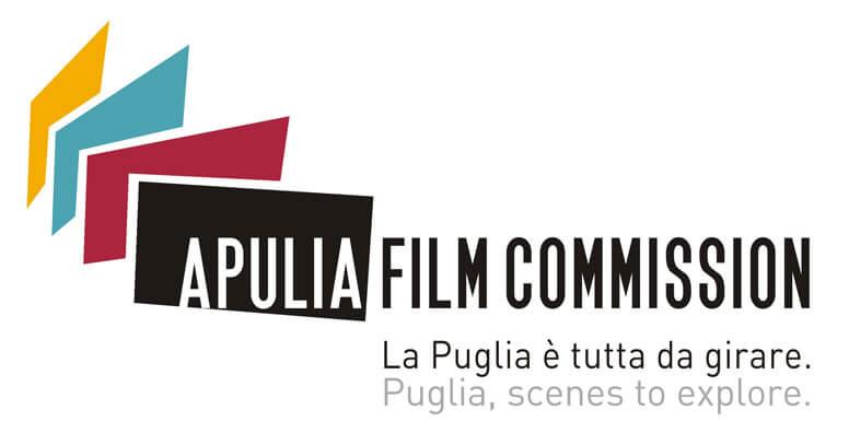 Apulian film commission