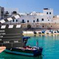 Film girati in Puglia