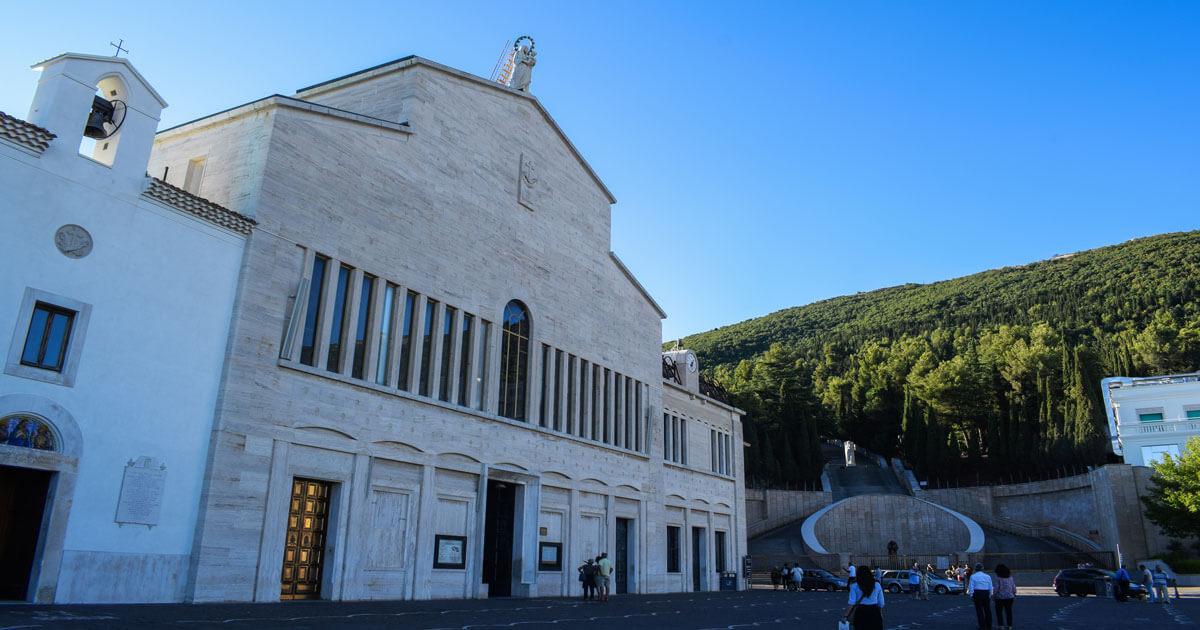 Cosa vedere a San Giovanni Rotondo